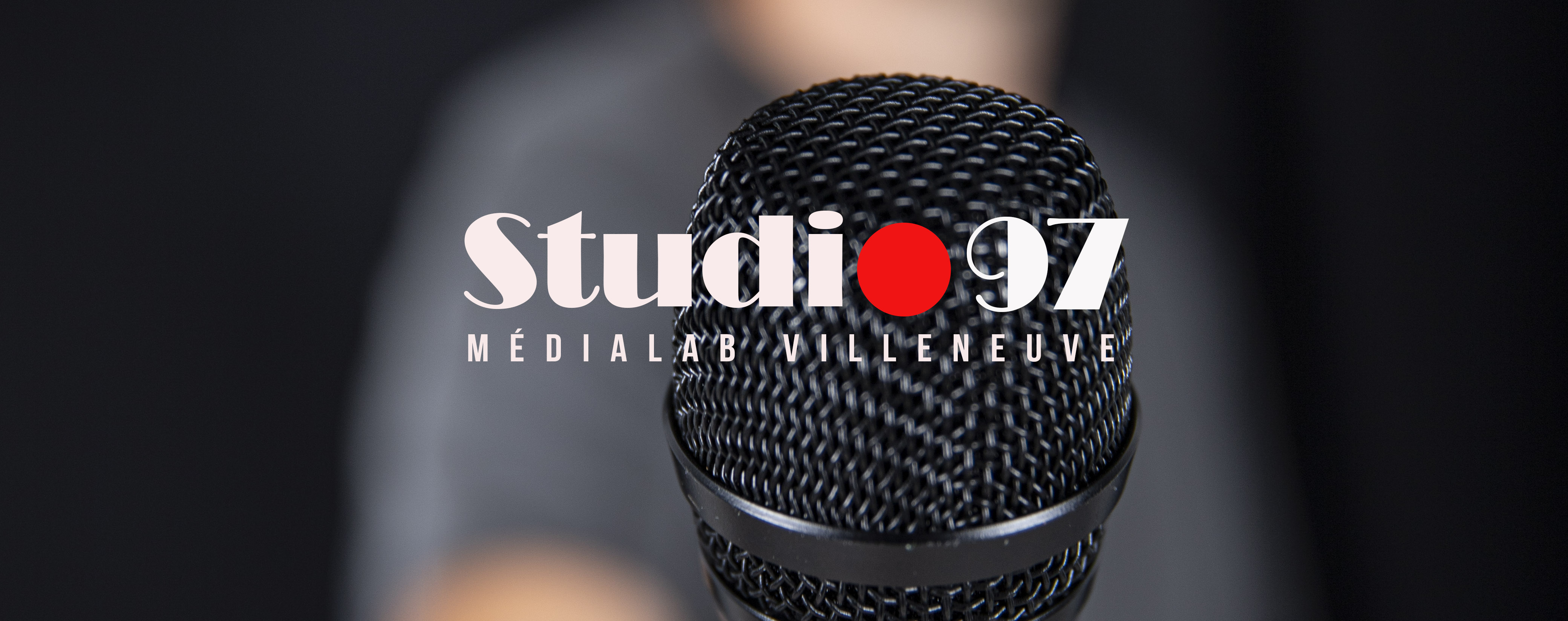 Studio 97